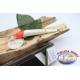 Artificiale Lures VIPER coda snodata 12cm-14gr Floating col. red head FC.V269
