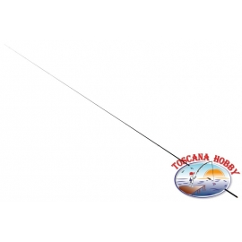 Canna da Pesca Bolognese da 6-7mt
