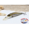 Artificial Minnow VIPER, 7 cm - 6 gr. Sinking, with: l. gold.AR.703