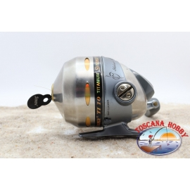 Fishing reels Vintage SHAKESPEARE casting sinergy Ti10