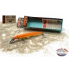 Lures Rapala Magnum pal.steel,CD-10 GFR 12gr AR.757