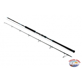 Fishing rods Spinning Favorite X1 Offshore SX10-7815EXH Offset Handle