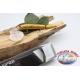 Señuelos artificiales de la Víbora de la cola articulado de 12cm-14gr Flotante col. los peces de rossio FC.V281