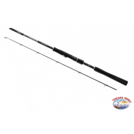 Fishing rods Spinning Favorite Creed 2,29 mt. / 7-21gr. /0.8-1.0 PE
