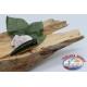 Artificiale Popper Viper 5,5cm-7gr Floating col. verde/arancio FC.V283