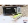 Wobbler Viper, typ Popper, 7,2 cm breit, 8,1 gr, Floating, AR.610