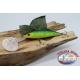 Señuelos artificiales Clásico 10cm-17gr. flotante, col. jamaica. FC.V144