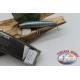 Artificial Minnow flathead Viper 12cm-26gr Suspending col. anchovy FC.V287