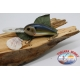 Künstliche Big Crank Viper mit kugeln metall 9cm-46gr.floating. FC.V156