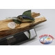 Artificiale Big Crank Viper con sfere metalliche 9cm-46gr.floating. FC.V156