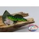Artificiale snodato 3 pezzi Viper 9,5cm-18gr Floating col. yellow/green FC.V311