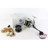 Surfcasting reel Sunset Sunflash SW 7006 FD M. 107
