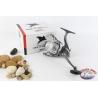Mulinello Spinning sirve AXA FI 301 FD M. 113