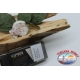Artificial Micro Shad Viper 3.5 cm-2,5 g Hundimiento col. la tenca FC.V318