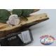 Artificielle Micro Shad Viper 3,5 cm-2,5 g Naufrage col. tanche FC.V318