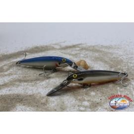Esche artificiali Rapala Magnum Special CD-9, 17 gr Sinking - Anteprima