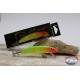 Artificial bait Real winner Squid Minnow - 10/12cm, 17/24GR - color PRT