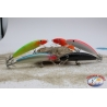 Artificial bait Real winner Squid Minnow - 10 / 12cm, 17 / 24GR AR.797