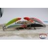 Esche artificiali Real Winner Squid Minnow - 10/12cm, 17/24gr AR.797