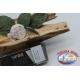 Artificielle Micro Shad Viper 3,5 cm-2,5 g Naufrage col. basse FC.V319