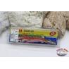 Totanare Yo-Zuri Squid Jig-Lot 10 PCs silk LT.61