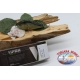 Artificial Liplesses Minnow Viper 7cm-18,5 gr Hundimiento col. espejo FC.V333