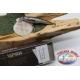 Artificiale minnow Viper trota 7cm-6gr Suspening col. cavedano FC.V371