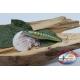 Artificiale minnow Viper trota 7cm-6gr Suspening col. persico FC.V372