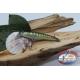 Künstliche minnow Viper forelle 7cm-6gr Suspening mit. barsch FC.V374