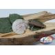 Artificiale minnow Viper trota 5cm-4gr Sinking col. maculato  FC.V375