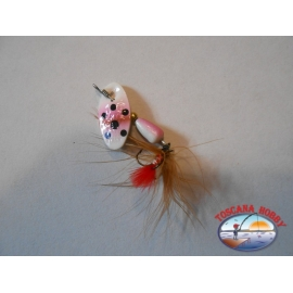 Spoon baits, Panther Martin gr. 1.R3
