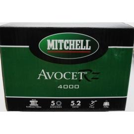 Reel Mitchell Avocet RZ4000 Spinning FC.M4