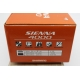 Reel Shimano Sienna 4000 Spinning FC.M9