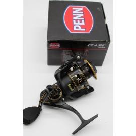 Reel Penn Clash CLA 4000 Spinning FC.M30