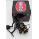 Reel Penn Choque CLA 5000 Spinning FC.M31