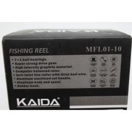 Mulinello Kaida MFL01-10 Spinning FC.M46