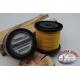 The coil of wire Gozzilla Hypercast 1000m - 0.50 mm FC.F29