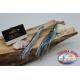 Pack de 2 Pulpo-R97-Y574 Duelo 12.5 cm FC.P10