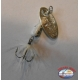 Spoon baits, Panther Martin gr. 1,00.R23