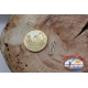1 Beutel mit 6 stck. haken-schnellverschluss-Mustad-serie 77563 sz. 1 FC.G96