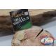 1 Packet 5 pcs. of swivels Heli Swivel Lbs 50 FC.G103