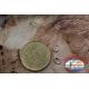1 Box von 50 stk. ringe für haken Mustad-serie 9943D sz.4 CF.G120