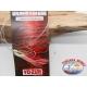 Sabiki Rouge Yo-zuri fil 0,60 longueur 90cm 3 ami sim.3/0 FC.A135