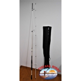 Canna spinning Mitchell avocet sw 3,62 m FC.CA10