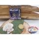 1 Pack 10pcs Mustad cod.LP140 sz.14 pallet barbless FC.A254