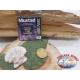 1 Packung 10st angelhaken Mustad cod.LP140 sz.12 schaufel ohne wiederhaken FC.A255