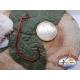 1 Pack de 5 uds Mustad ojo rojo cod.37177NPBER sz.4/0 FC.A280