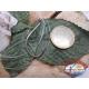 Trois sacs de mer bornes Gozzilla de la morue.92553S sz.4/0 avec fluorocarbone FC.A288