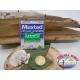 1 beutel mit 25 st. angelhaken Mustad cod.39853 sz.20 FC.A345