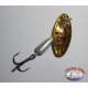 Spoon baits, Panther Martin gr. 6.R71